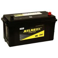 ATLAS 110 А/ч EN900А п.п. (402х171х226, B01) MF115E41