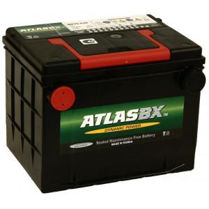 ATLAS 68 А/ч EN630А п.п. (230х172х180, B01) 125RC MF75-630 бок.кл.
