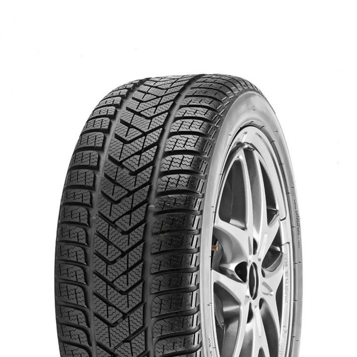 Pirelli 235/45/19 V 99 WSZ s3 XL