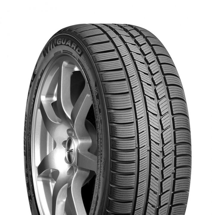 Roadstone 255/40/19 V 100 WINGUARD SPORT