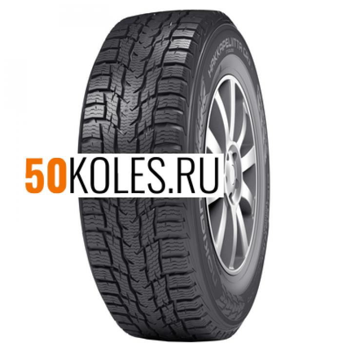 Nokian 195/65/16 R 104/102 C HKPL CR3