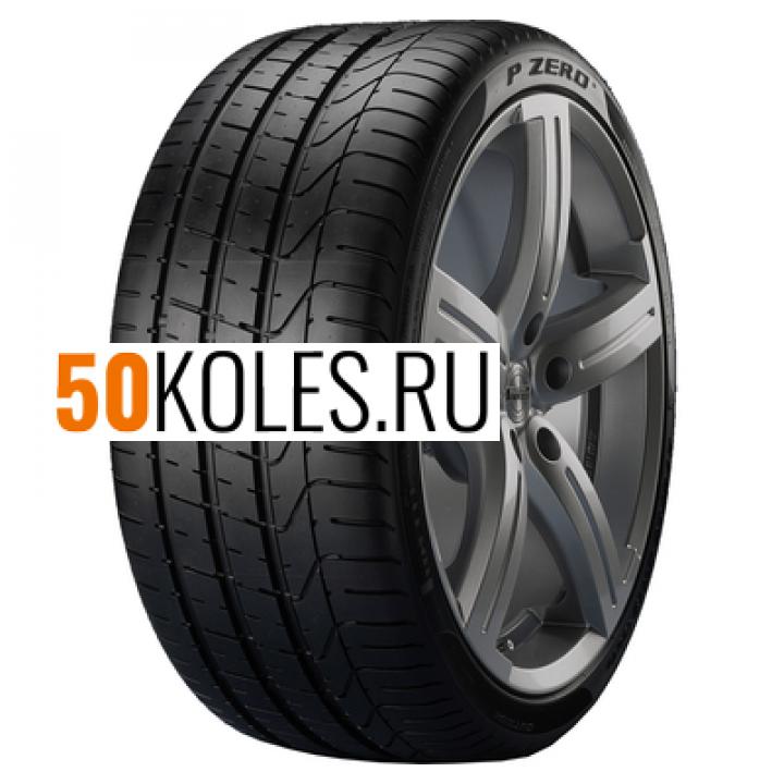 Pirelli 275/40/19 Y 105 P ZERO XL (J)