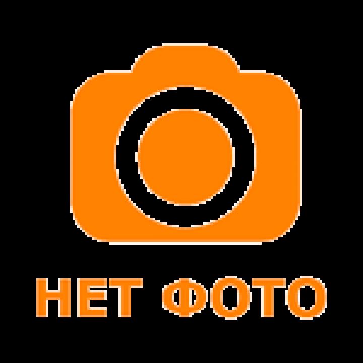 HIFLY 12.00R24 HH301 TT PR20 160/157 K Универсальная M+S