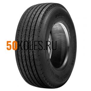 385/65R22.5 158L DSR118 TL PR20