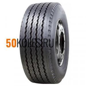 385/65R22.5 160K VI-022 TL PR20
