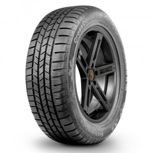 Continental 265/70/16 T 112 Cross Contact Winter