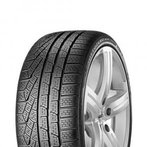 Pirelli 205/65/17 H 96 W210SZ s2