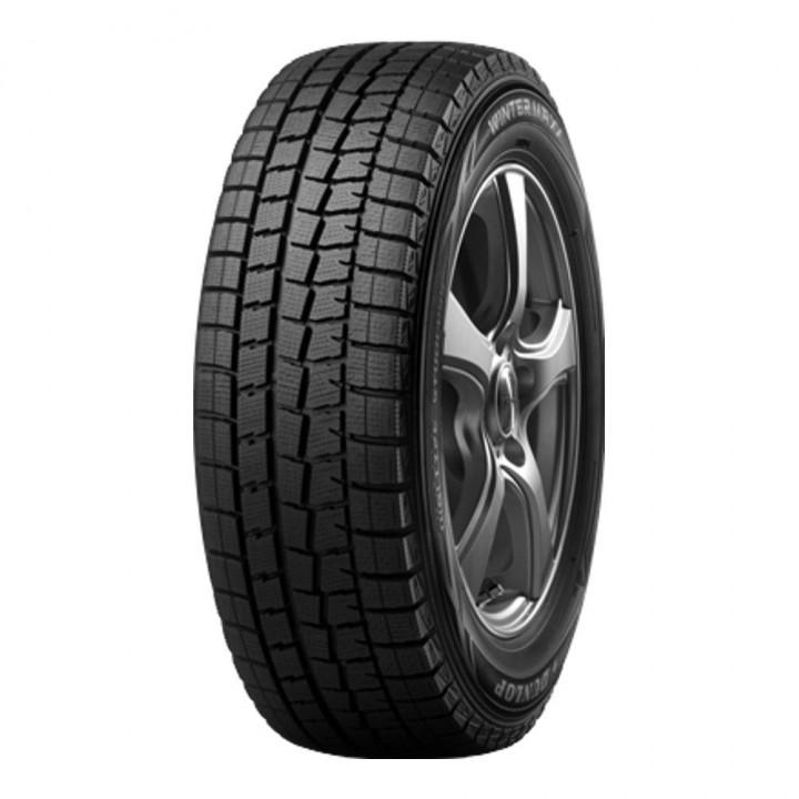 Dunlop 205/65/16 T 95 WINTER MAXX WM01