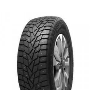 Dunlop 185/70/14 T 92 SP WINTER ICE 02 XL Ш.
