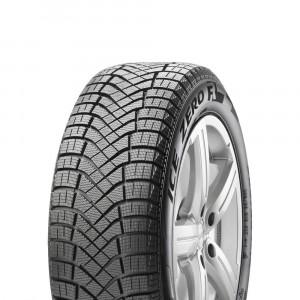 Pirelli 255/55/18 H 109 W-Ice ZERO FRICTION XL