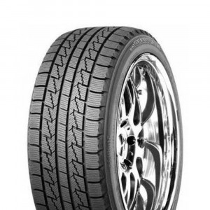 Roadstone 195/65/15 Q 91 WINGUARD ICE