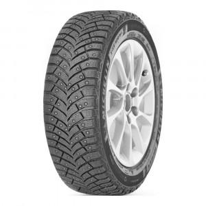 Michelin 205/55/17 T 95 X- ICE NORTH 4 XL Ш.