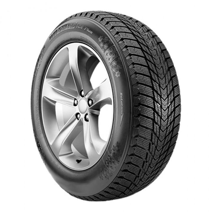 Roadstone 225/45/18 T 95 WINGUARD ICE PLUS