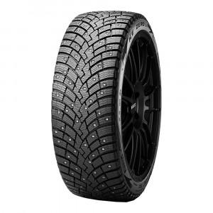 Pirelli 205/55/16 T 94 W-Ice ZERO 2 XL Ш.