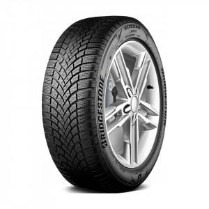 Bridgestone 315/35/20 V 110 LM005 XL
