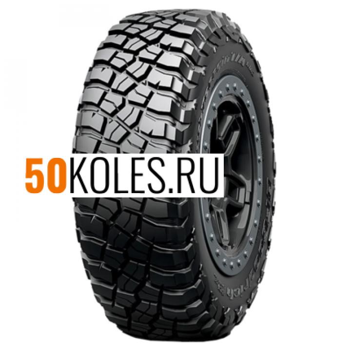 LT225/75R16 115/112Q LRE Mud-Terrain T/A KM3 TL