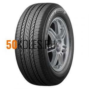 265/70R15 112H Ecopia EP850 TL