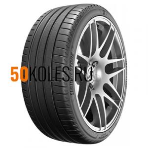 255/40R18 99(Y) XL Potenza Sport TL