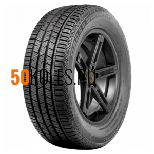 275/40R22 108Y XL ContiCrossContact LX Sport TL FR