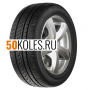 205/55R16 91V Formula Energy KS
