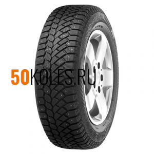 185/60R14 82T Nord*Frost 200 TL ID (шип.)