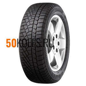 195/65R15 95T XL Soft*Frost 200
