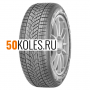 255/50R19 107V XL UltraGrip Performance SUV Gen-1 TL FP M+S
