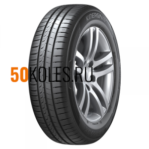 175/70R14 84T Kinergy Eco 2 K435 TL