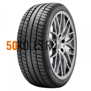 205/65R15 94H Road Performance TL