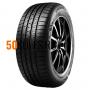 255/50ZR19 103W Crugen HP91
