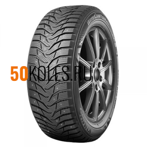 255/55R18 109T XL WinterCraft SUV Ice WS31 TL (шип.)