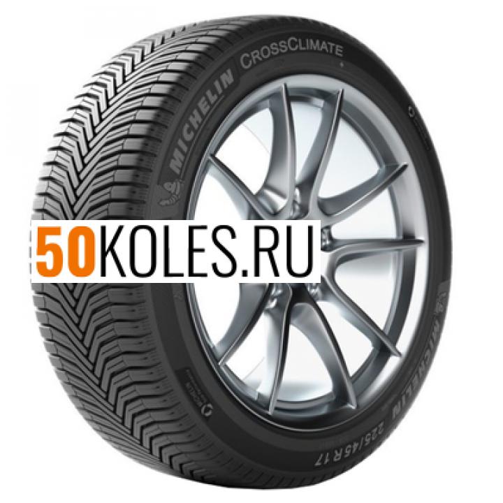 Michelin 225/50/17 V 98 CROSSCLIMATE+ XL