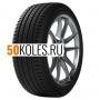 275/45R20 110V XL Latitude Sport 3 VOL