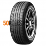 235/55R17 99V Nblue HD Plus