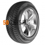215/60R17 96T Winguard Ice Plus