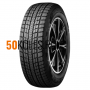 265/65R17 112Q Winguard Ice SUV