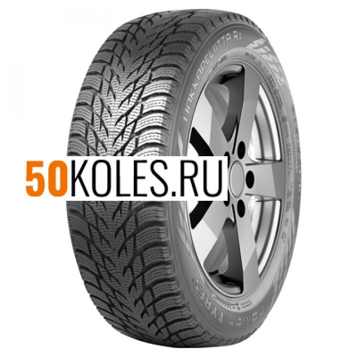 Nokian 205/55/16 R 91 HKPL R3 Run Flat