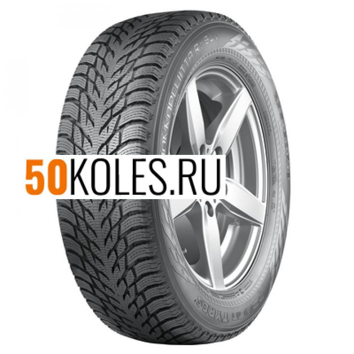 Nokian 315/35/20 T 110 HKPL R3 SUV XL