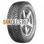 275/60R20 115R Hakkapeliitta R3 SUV TL