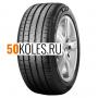225/50R17 94W Cinturato P7 * ECO TL RFT