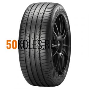 255/40R18 99Y XL Cinturato P7 New * TL