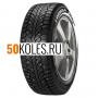 225/55R18 102T XL Formula Ice (шип.)