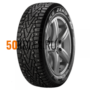 Pirelli 185/60/14 T 82 W-Ice ZERO Ш.