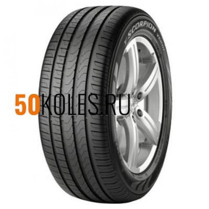 255/50R19 103W Scorpion Verde MO ECO