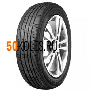 215/60R16 99V AdvanteX TC101 TL