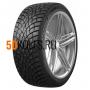 235/45R18 98T XL IcelynX TI501 (шип.)