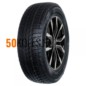 205/60R16 96R XL PL01 M+S 3PMSF