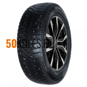 215/65R16 102T XL PS01 TL M+S 3PMSF (шип.)