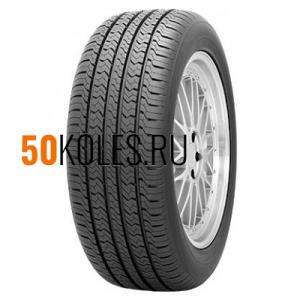255/50R19 107W Bosco H/T V-238 TL