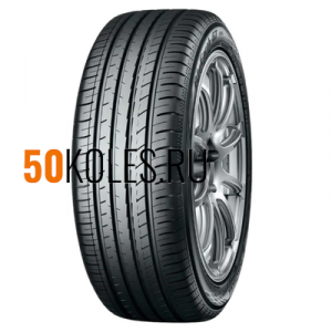 215/60R16 99V BluEarth-GT AE51 TL